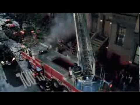 Download Rescue Me   Cradle to Brave   Promo Legacy   Season 6