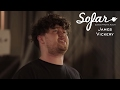 James Vickery - Save You | Sofar London