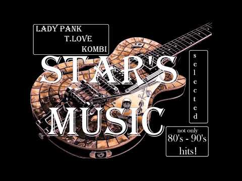 28. Lady Pank - Osobno