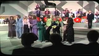 James Last & Orchester & Chor - Beach-Party 1971