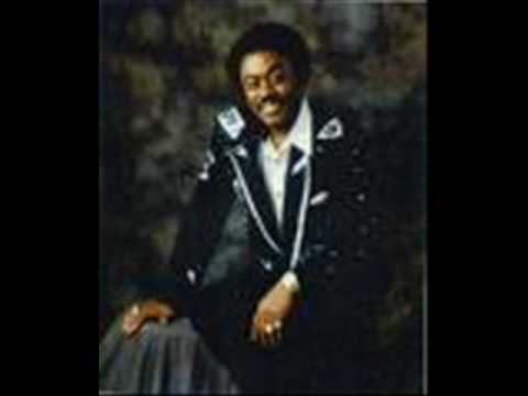 Johnny Taylor-Steal Away(1969)
