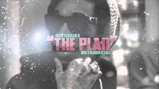 Wiz Khalifa - The Plan Instrumental + Free mp3 download!