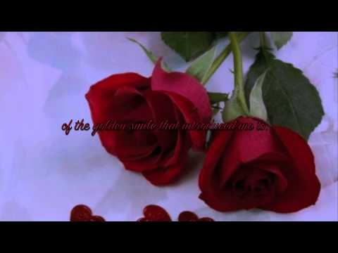 [andy williams] days of wine and roses