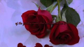 Watch Andy Williams Days Of Wine And Roses video