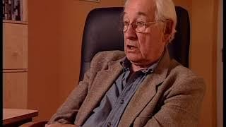 Andrzej Wajda - Why did Reymont write 'The Promised Land'? (119/222)