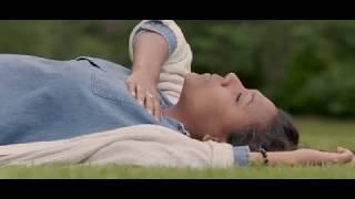 Desirée Dawson- Just Fine (Official Video)