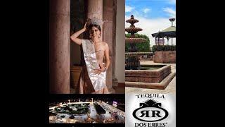¿La Bella Reina de Degollado es una de las mas Guapas de los Altos de Jalisco?
