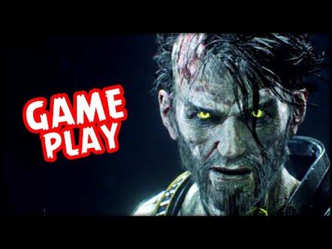 Batman Arkham Knight - Ra's Al Ghul DLC Missions - Season Of Infamy!