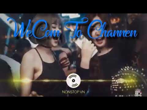 Hãy khóc đi em remix —Du Thiên ( MV Xóa Hết)