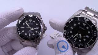 Does The Upside Of A Titanium Watch Outweigh Any Downside? - Watch and Learn #55