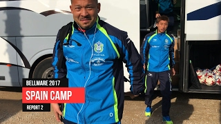 official web site http://www.bellmare.co.jp.