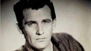 """Merle Kilgore """"Montgomery Mable"""""""