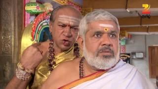 Mahamayi – Episode 65 – May 30, 2016 – Watch Online