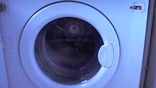 Как восстановить стиральная машина не центрифуге(Как отремонтировать стиральную машину, которая не вращается или центрифугат.Исправление действительна..., 2015-01-28T14:29:54.000Z)