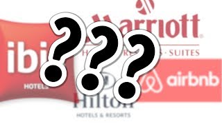 Gambar cover PROS/CONS: Hotel vs Airbnb vs Hostel