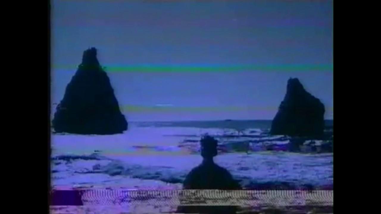 Alien Desktop Wallpaper Hd Lofi Hip Hop Youtube