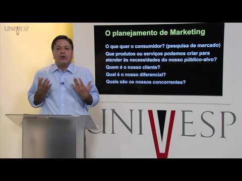 Plano de marketing com foco em anГЎlise econГґmica