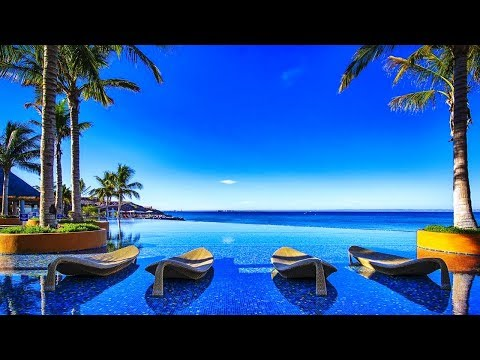 Top10 Recommended Hotels In La Paz, Baja California Sur, Mexico