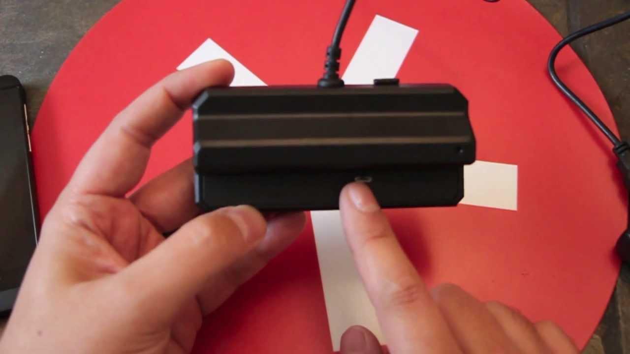 mobi products desktop charging cradle for blackberry z10. Black Bedroom Furniture Sets. Home Design Ideas