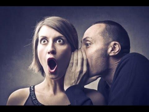 О чем говорить с девушкой при знакомстве