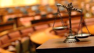 mesothelioma attorney | mesothelioma lawyer | asbestos lawyer