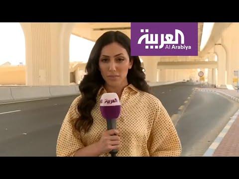 الكويت تسجل أكبر حصيلة يومية لها من الإصابات بـ كورونا بـ 109 إصابات  - نشر قبل 1 ساعة