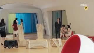 Корейский сериал абречён любить тебя 7 серия