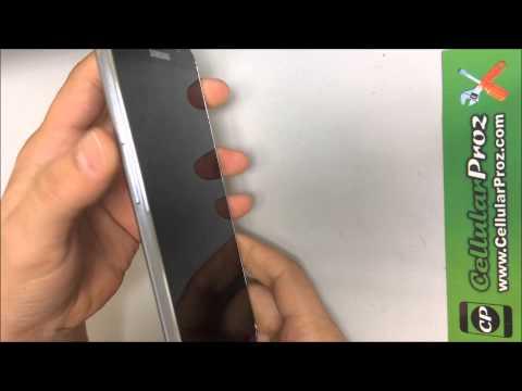 Como resetear a modo fabrica el Samsung Galaxy Mega ★ Hard Reset