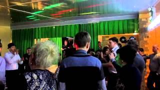 Смотреть клип Аркадий Кобяков - Скрипач
