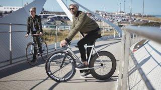 Cycleur de Luxe | Fall-Winter 2016