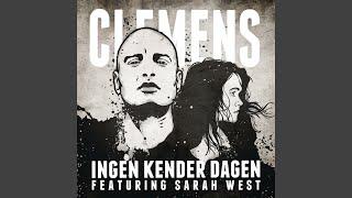 Ingen Kender Dagen (Deeper People Remix)