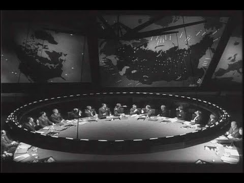 The War Planners - Alan Watt