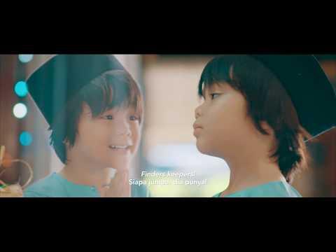 iklan-raya-prubsn-prudential-2019:-episod-2---dugaan-syawal-(with-eng-&-malay-subs)