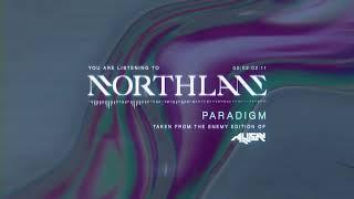 Northlane - Paradigm [Instrumental]