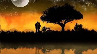 Dj Suruj - Dil Mein Sanam Ki Soorat Remix