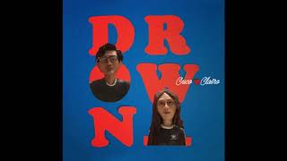 cuco x clairo - drown [1 HOUR VERSION]