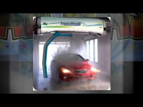 Best car wash near milford mill top touch free laser wash near best car wash near milford mill top touch free laser wash near cantonsville solutioingenieria Gallery