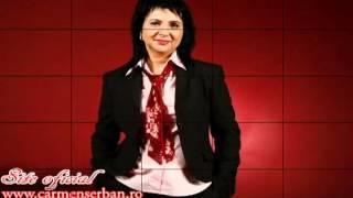 Carmen Serban (R) - Luca, Luca