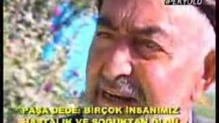 Ahıska Türkleri 39 nin bitmeyen dramı Ahıskalılar