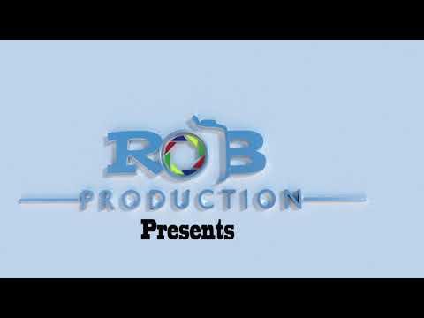 Bacchu The Power || New Hindi Dubbed Cartoon - Trailer || ROB Production