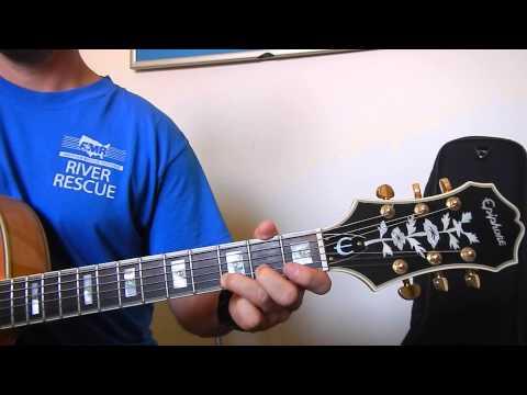 fast-track-guitar-book-1---track-7