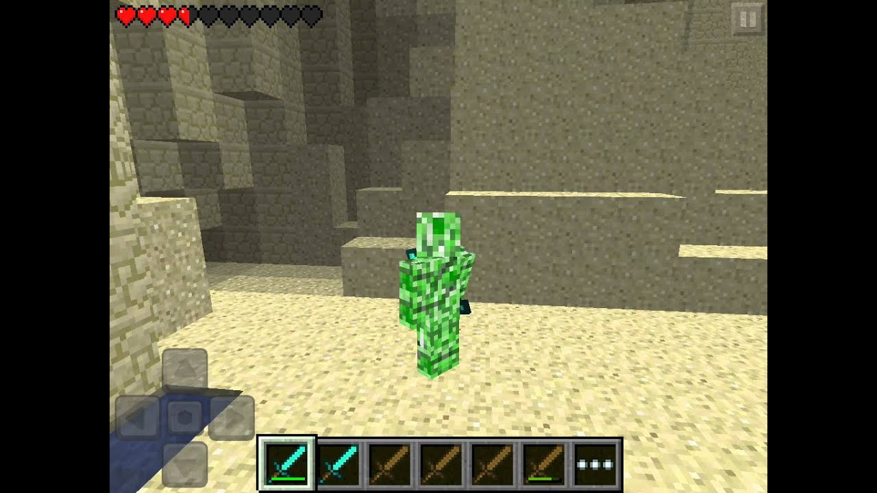Skinseed for Minecraft - Apps on Google Play