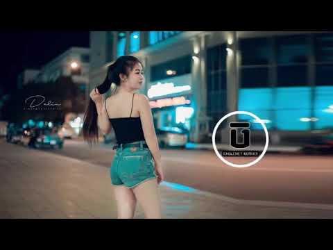 remix-2018