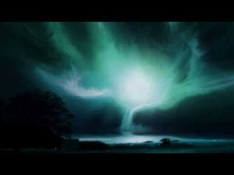 A Dreamscape (Instrumental)