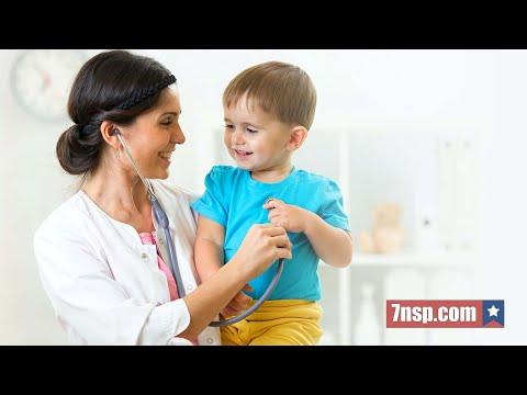 6. Лечение лямблиоза. Выбор препаратов : Медицинский блог