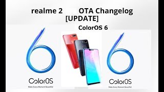 Realme C2 Android 10 Update   Realme C2 New Colour Os Update   Realme C2 new Theme Pack Update.