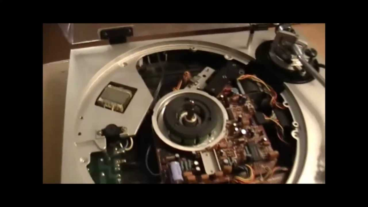 Image page additionally Image page besides 393642823655529858 moreover Watch moreover 1204833489. on bang olufsen turntable