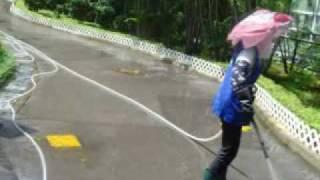 Video Dukh Pardesan De .. download MP3, 3GP, MP4, WEBM, AVI, FLV Agustus 2017