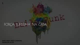 Baixar don-g baile Funk- Dope musik força suprema(Mosta, Dizzy, Prodigio, Mosta)