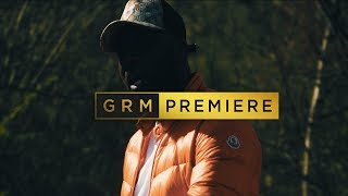 D'One - Overdose [Music Video] | GRM Daily
